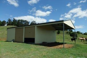 Lot 15 Holz Road, Roadvale, Qld 4310