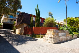 2/14-16 The Crescent, Manly, NSW 2095