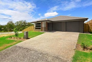 2/155 Conte Circuit, Augustine Heights, Qld 4300