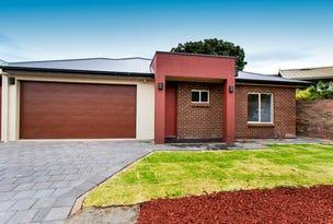 19A Glamis Avenue, Seacombe Gardens, SA 5047
