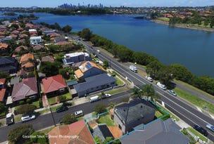 59 Henley Marine Drive, Rodd Point, NSW 2046