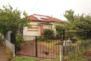188 HARROW RD, Berala, NSW 2141
