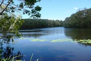 56 Tamarind Avenue, Cabarita Beach, NSW 2488