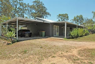 27 Kingfisher Crt, Regency Downs, Qld 4341