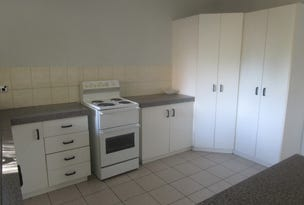 2 Luther Ct, Gray, NT 0830