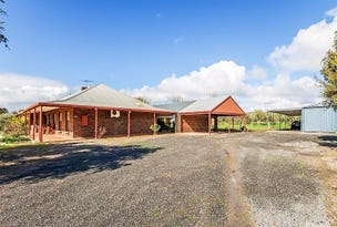 147 Malpas Road, Willunga, SA 5172