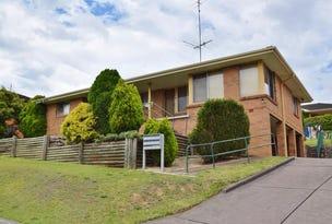 4/34 Ridley Street, Charlestown, NSW 2290