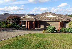 26 Oakbank Terrace, Murwillumbah, NSW 2484
