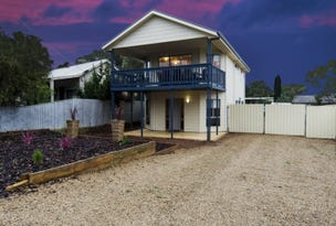 82 Alexander Street, Sellicks Beach, SA 5174