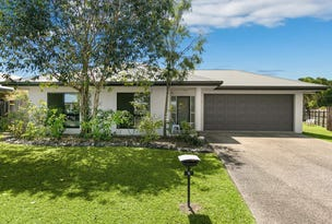 2 Colombia Street, White Rock, Qld 4868