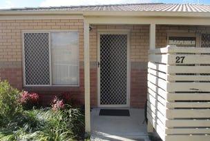 27/80 Queen Elizabeth Drive, Armidale, NSW 2350