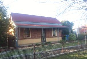 30 South Street, Henty, NSW 2658