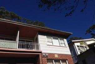 5/6 Margin Street, Gosford, NSW 2250