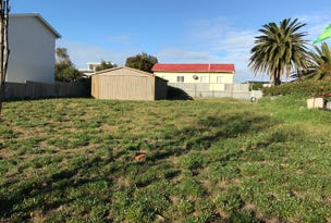 51 Castle Avenue, Goolwa, SA 5214