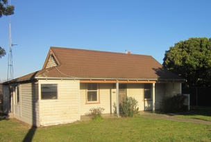 44 Alfred Street, Maffra, Vic 3860