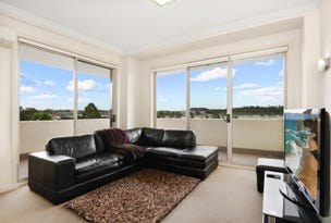 21/3-9 Warby  Street, Campbelltown, NSW 2560