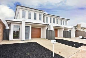 23 Birkalla Terrace, Plympton, SA 5038