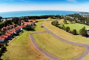 Lot 29 Trevally Street, Korora Beach Estate, Korora, NSW 2450