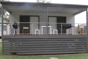 Cabin 20 Bushlands Resort, Tocumwal, NSW 2714