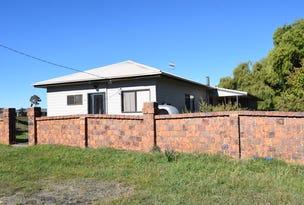 114 Oban Street, Guyra, NSW 2365