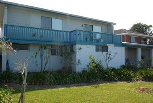 377 Saltwater Road, Wallabi Point, NSW 2430