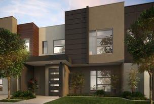 Lot 880 Harris Street, Fusion at Capestone, Mango Hill, Qld 4509