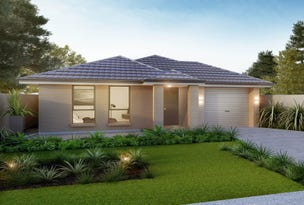 Lot 1 Selkirk Avenue, Clearview, SA 5085