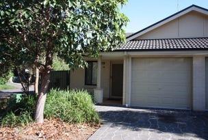24/15-19 Atchison Street, St Marys, NSW 2760