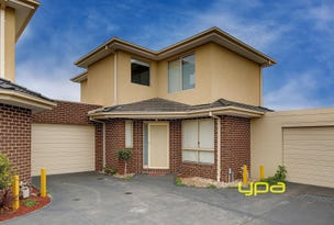 3/24 Milford Court, Meadow Heights, Vic 3048