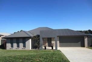 3 Stevenson Close, Oberon, NSW 2787