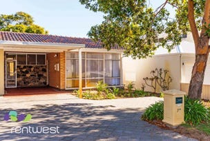 7A Clydesdale Street, Alfred Cove, WA 6154