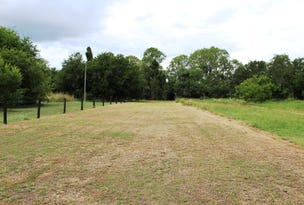 Lot 2 Brisbane Valley Highway, Toogoolawah, Qld 4313