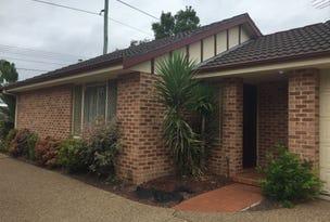 6/85-87 Loftus Avenue, Loftus, NSW 2232