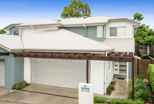 10/29 Lachlan Drive, Wakerley, Qld 4154