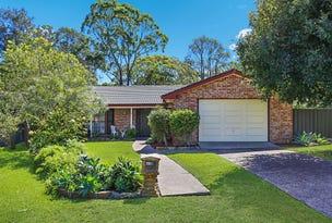 3 Bilmark Drive, Raymond Terrace, NSW 2324