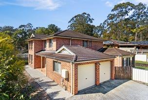 16 Anne Close, Narara, NSW 2250