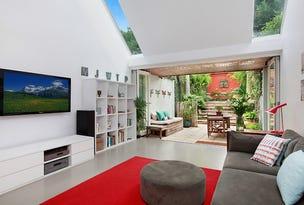 3 Withecombe Street, Rozelle, NSW 2039