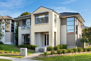 51 Lakewood Boulevarde, Flinders, NSW 2529