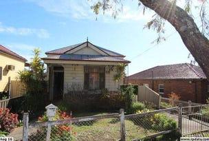 1 Chalmers street, Belmore, NSW 2192