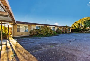 1,2 and 3/37 Bishops Drive, Newnham, Tas 7248