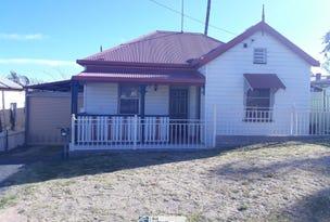 26 Roslyn Street, Inverell, NSW 2360