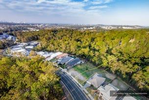 48 Panorama Dr, Reedy Creek, Qld 4227