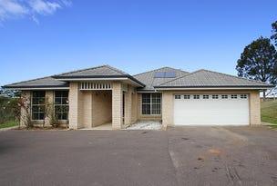 37 Aub Upward Cl, Singleton, NSW 2330