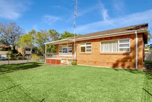 21 Kevin Street, Mannering Park, NSW 2259