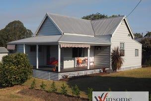 41 Lachlan Street, South Kempsey, NSW 2440