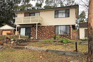 1 Raiss Close, Lemon Tree Passage, NSW 2319