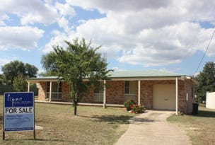 8 Cameron Place, Coolah, NSW 2843
