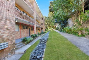 2/15-17 Hillview Crescent, The Hill, NSW 2300