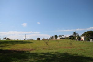 Lot 7 Groundwater Road, Southside, Qld 4570