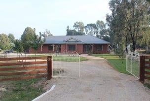 16 Cabernet Court, Milawa, Vic 3678
